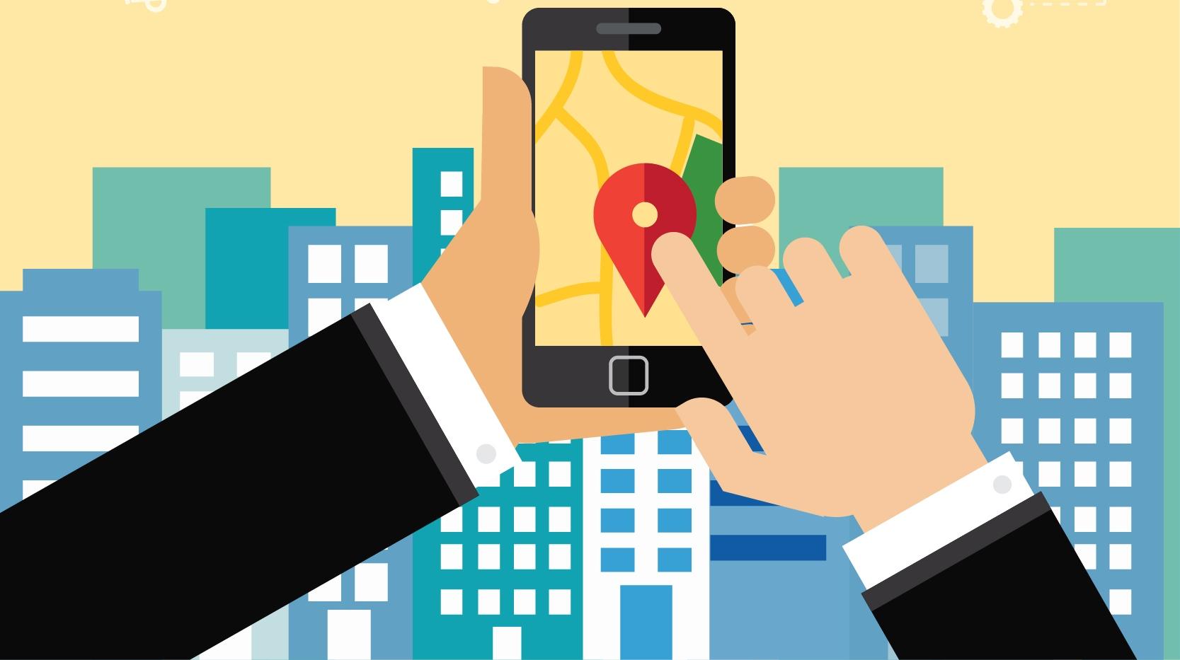 Motivos para contratar um escritório virtual