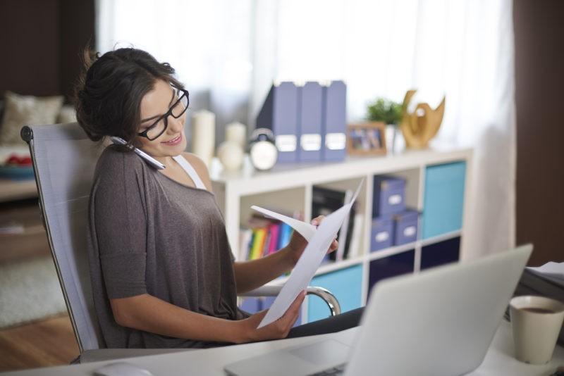 4 equívocos que empreendedores iniciantes cometem e como fugir deles