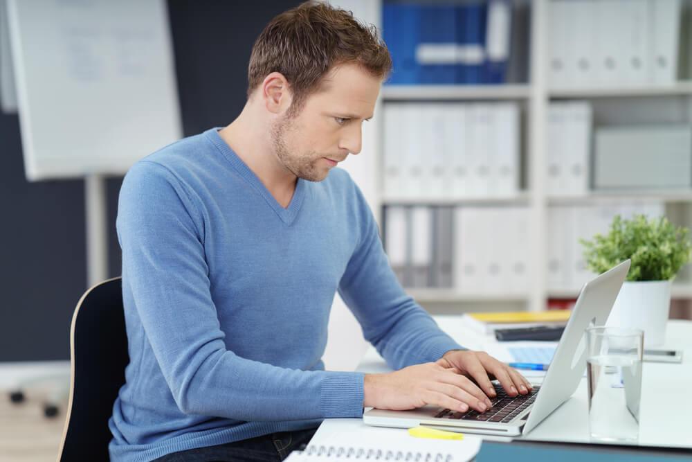 4-mitos-sobre-produtividade-que-te-impedem-de-ser-produtivo.jpeg