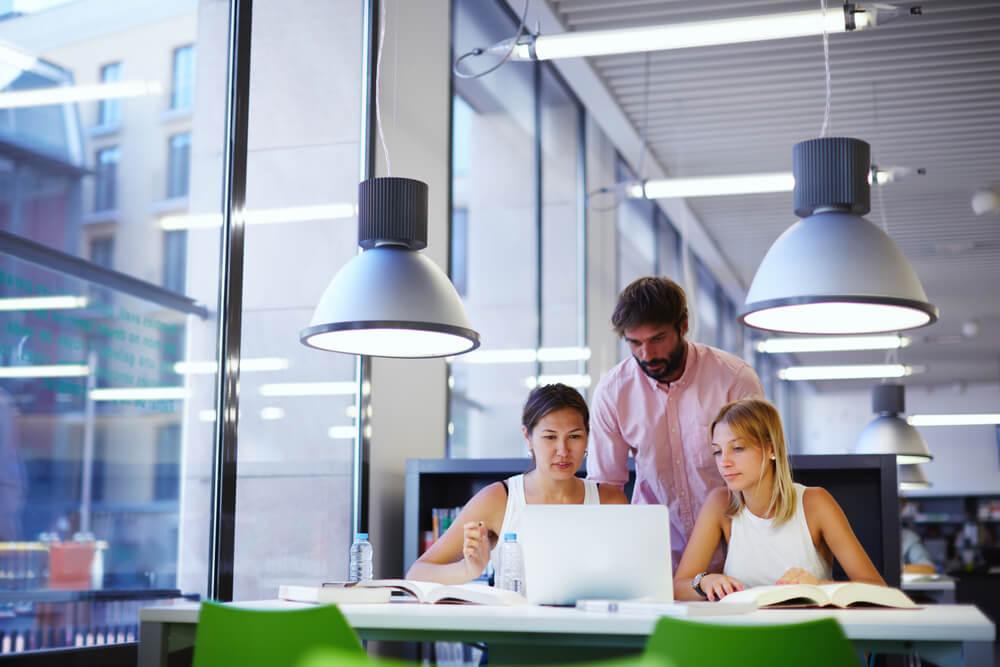 5 mitos sobre escritório compartilhado que você deve esquecer