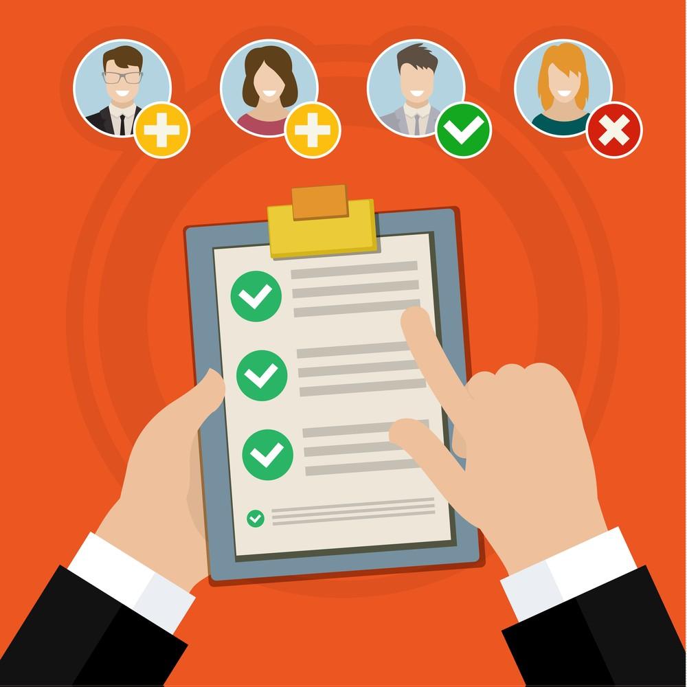 7 apps para freelancers que irão facilitar o seu trabalho