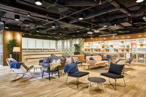 Por que o escritório virtual faz sentido para pequenas empresas?