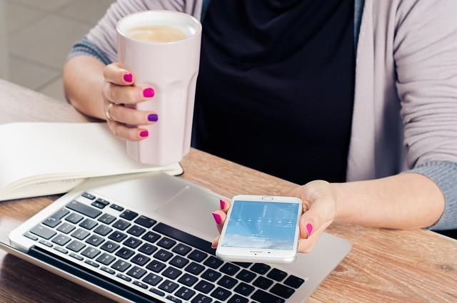 Beneficios-do-coworking-para-advogados