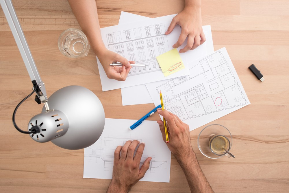 Como coworking pode melhorar a sua produtividade