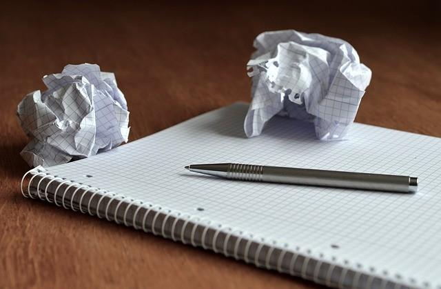 Como-montar-um-planejamento-estratégico-para-sua empresa