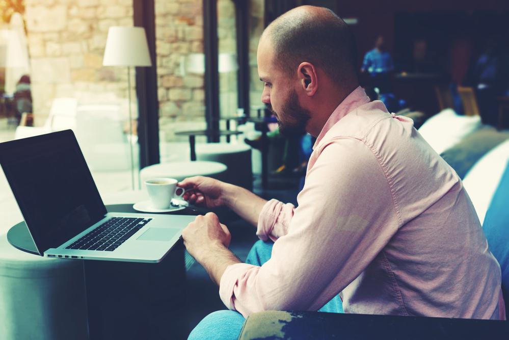 Como-funciona-um-coworking? Entenda-a-dinâmica-desse-modelo