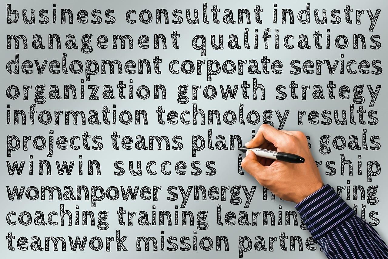 DESK_Coworking_como_elaborar_um_plano_de_negocios