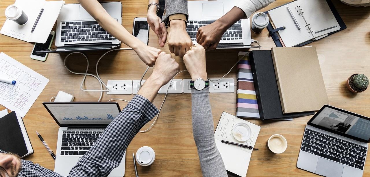 Como fazer e consolidar seu networking