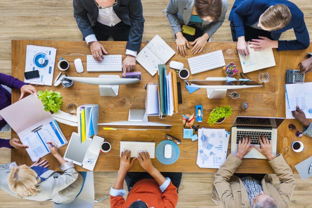 como-o-coworking-esta-revolucionando-o-trabalho