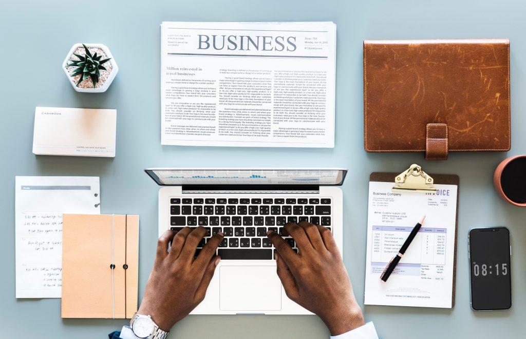 DESK_Coworking_como_o_escritorio_virtual_pode_ajudar_voce_a_reduzir_custos_operacionais_com_seu_negocio