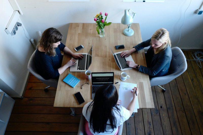 coworking_para_empreendedores