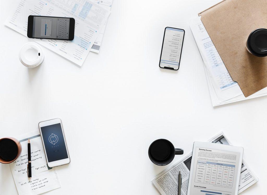 Os 7 principais serviços que um coworking pode oferecer