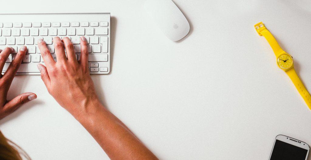 escritório virtual para grandes empresas