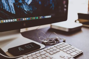 Por que o escritório virtual funciona para pequenas empresas