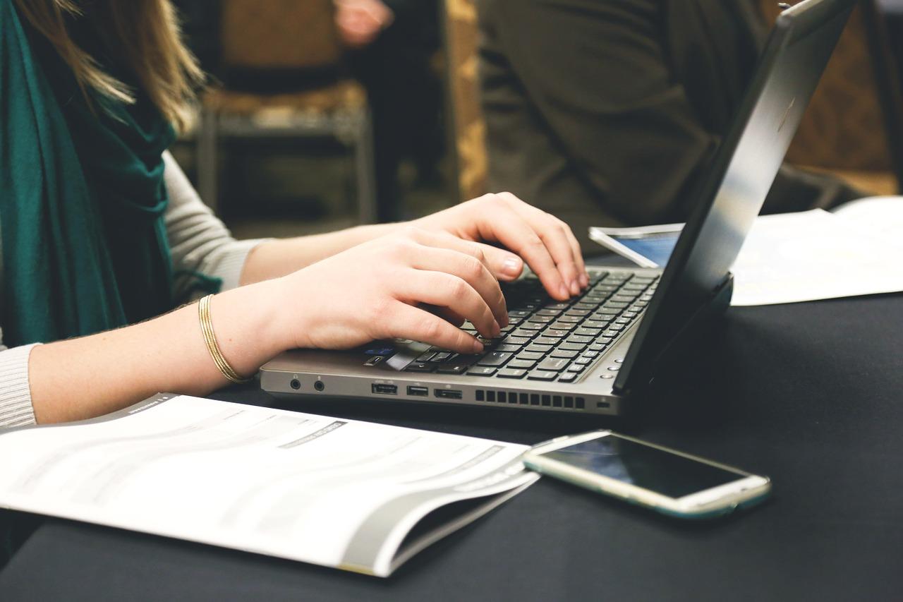Coworking e startup