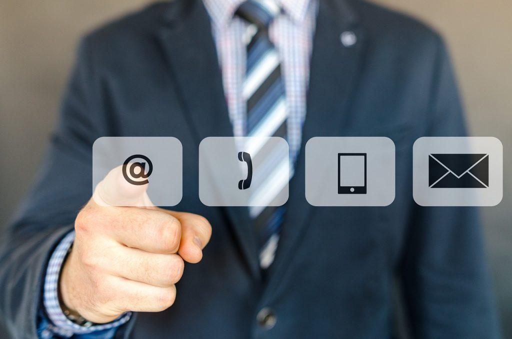 Qual a diferença entre escritório virtual e endereço fiscal?