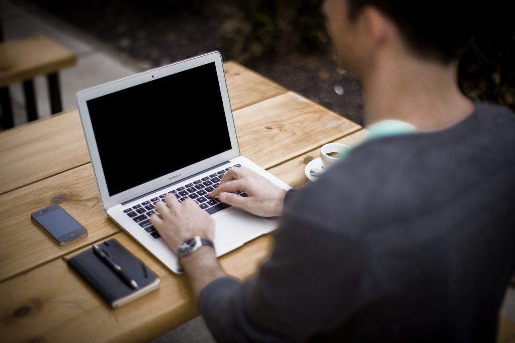 Terceirização e Coworking