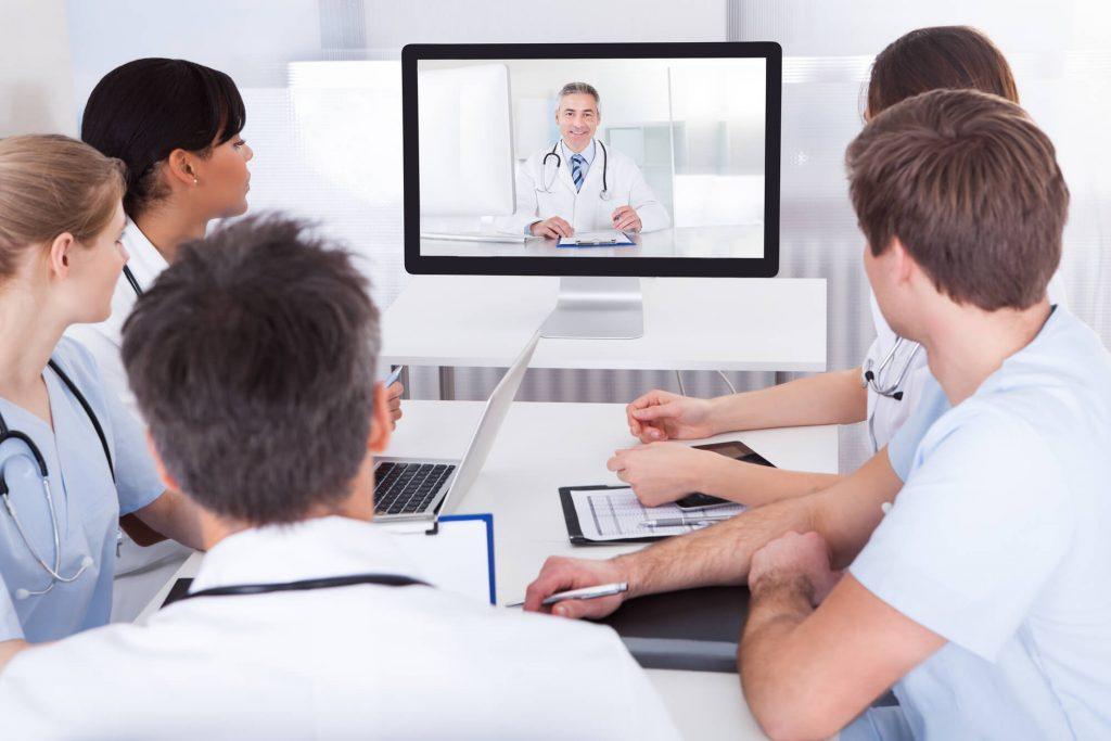 4-dicas-para-tornar-suas-reuniões-mais-produtivas