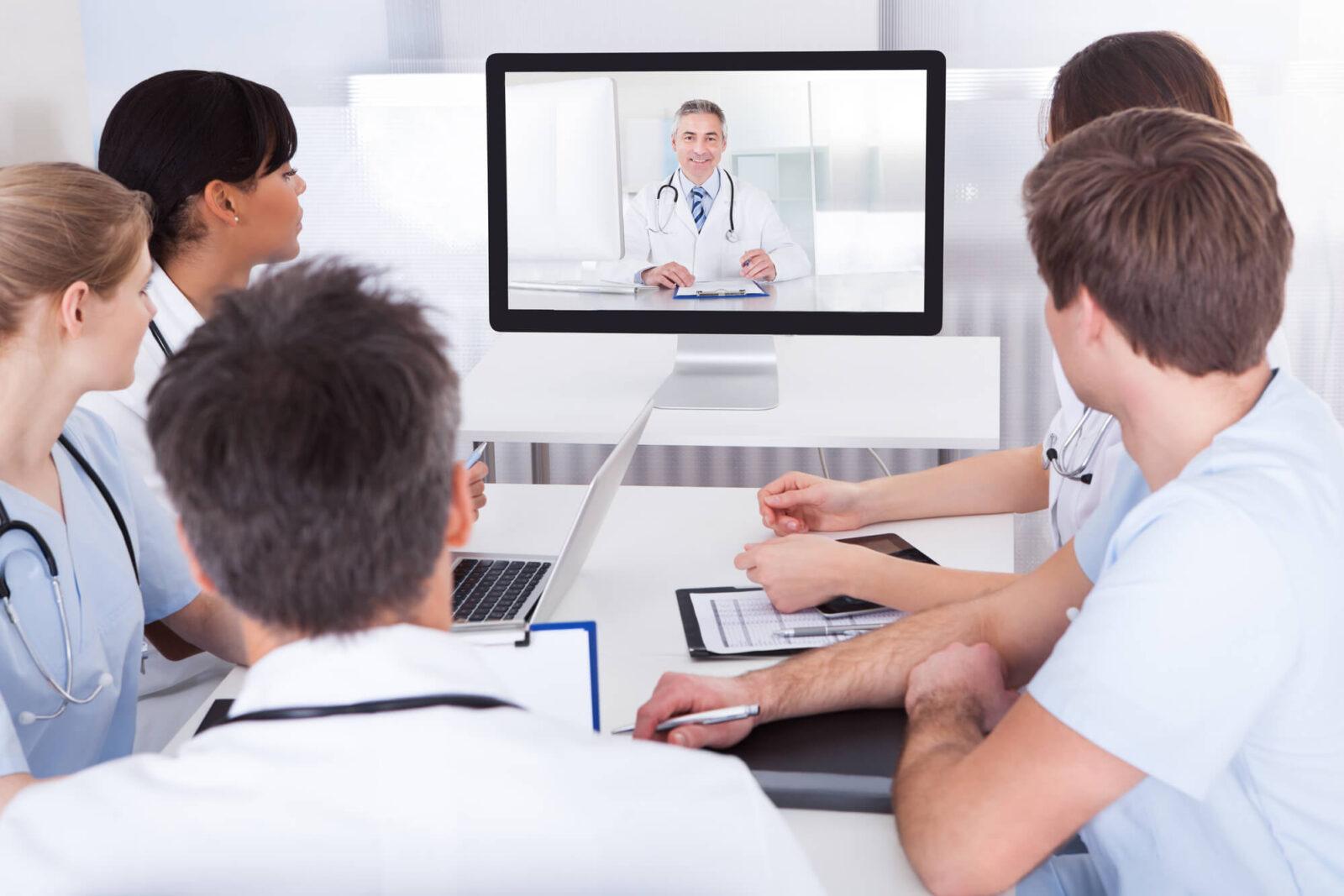 4-dicas-para-tornar-suas-reuniões via-Hangouts-mais-produtivas
