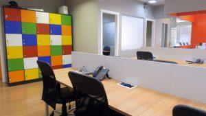 Escritório virtual: a solução para seu negócio.