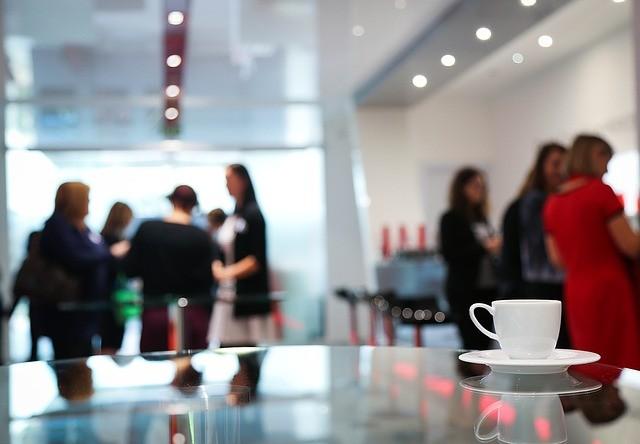 Empreendedores: Dicas para conseguir mais clientes no coworking
