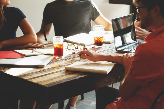 Empreendedorismo-no-Coworking-como-empreender-a-partir-de-um-coworking