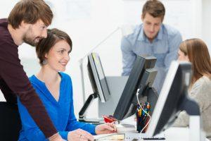 Coworking - Solução ideal para enfrentar a crise