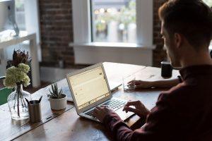 Escritório-virtual-para-empreender