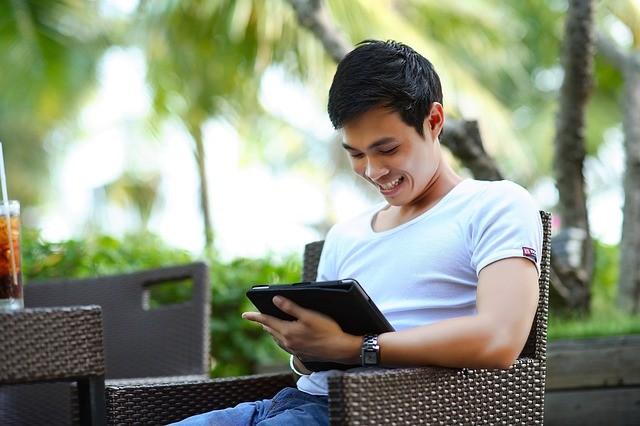 Escritorio-virtual-e-Coworking-como-funciona