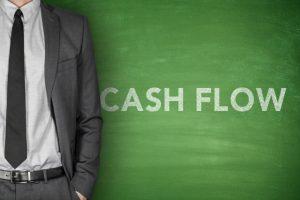 como gerenciar as finanças