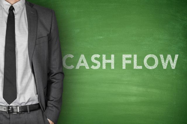 Como gerenciar melhor suas finanças? Veja essas dicas!