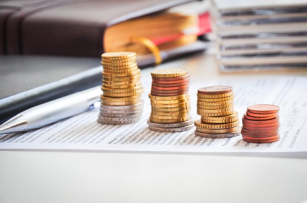 Governança tributária: entenda como reduzir e prevenir os riscos!