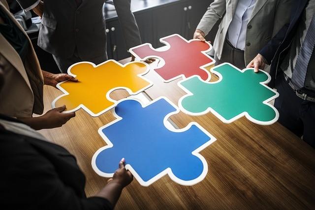 Importância do coworking para os negócios