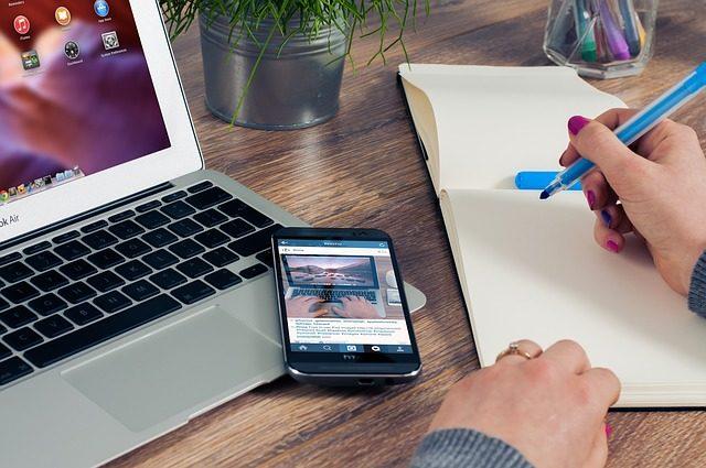 Motivar-para-usar-escritorio-virtual