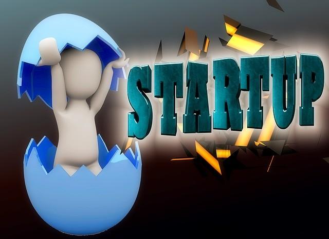 Os-principais-desafios-enfrentados-ao-montar-um-novo-negócio