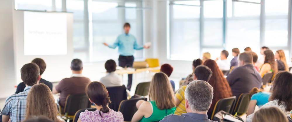 Os benefícios do treinamento de funcionários