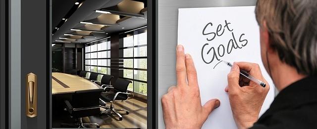 Plano-de-Negócios-para-pequenas-empresas-qual-é-o-caminho