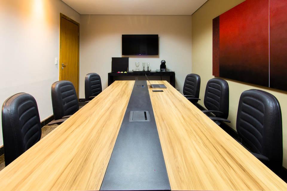 Sala-de-reuniao-desk-coworking-1