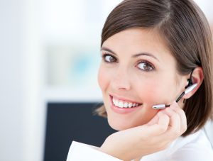 Veja como um bom atendimento telefônico pode alavancar seu negócio