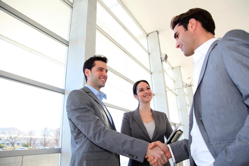 Você sabe a importância do networking?
