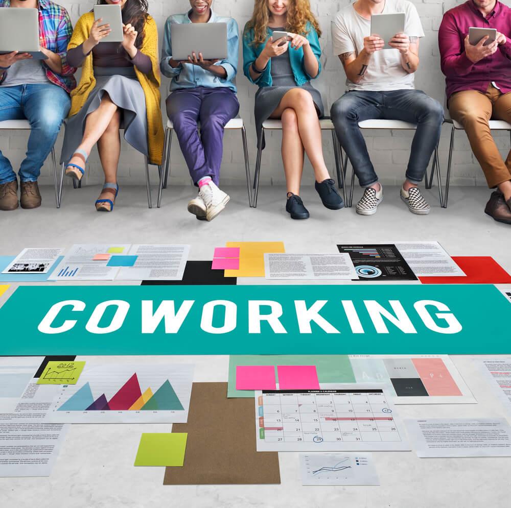 como-o-coworking-pode-ajudar-a-reduzir-custos-do-seu-negocio.jpeg