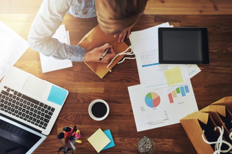 Como utilizar o método Canvas na sua estratégia de negócios