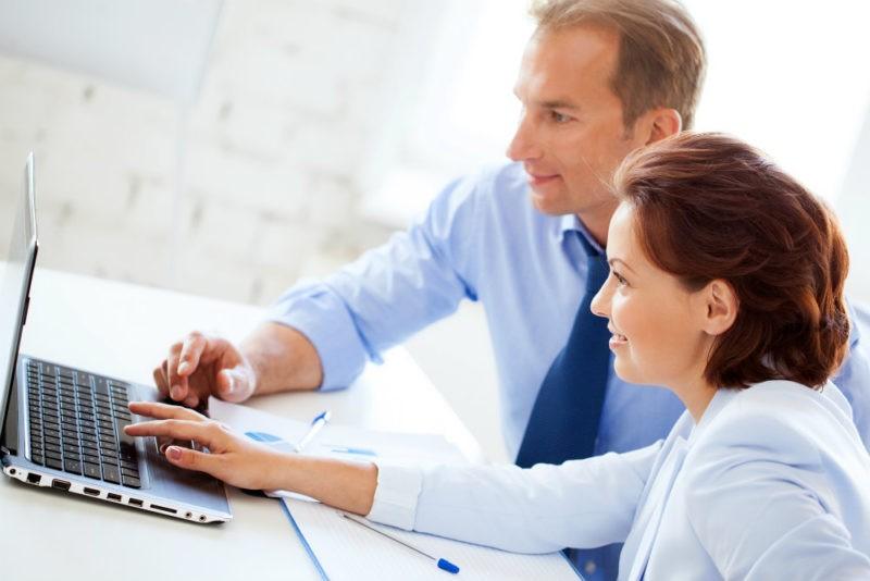 confira-4-vantagens-de-usar-um-escritorio-virtual.jpeg