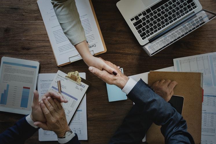 coworking para grandes empresas
