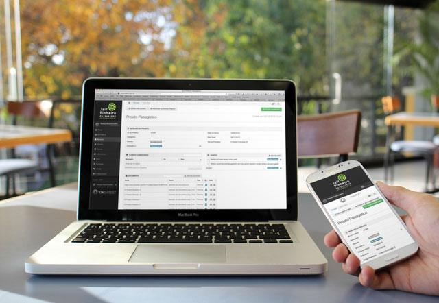 Economia e praticidade com escritório virtual