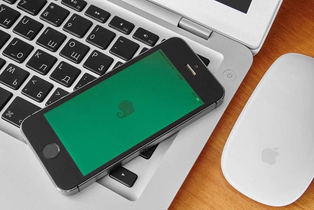 7 ferramentas online que vão te ajudar a ser mais organizado e produtivo