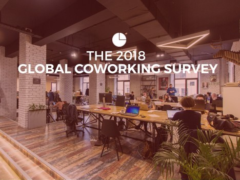 global-coworking-survey-2018