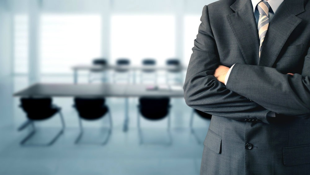 6-dicas-para-economizar-na-hora-de-abrir-um-escritorio-de-advocacia