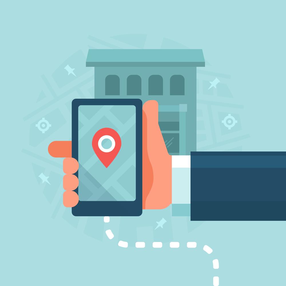 Quais são as vantagens de usar um endereço fiscal?