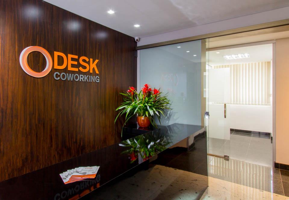 Escritório virtual ou home office: qual modelo escolher?